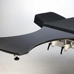 10 396 armoperasjonsbord karbonfiber hospital. Black Bedroom Furniture Sets. Home Design Ideas