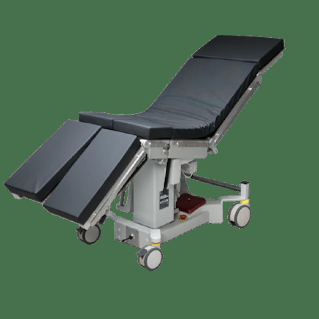 JI-5220 Generell kirurgi