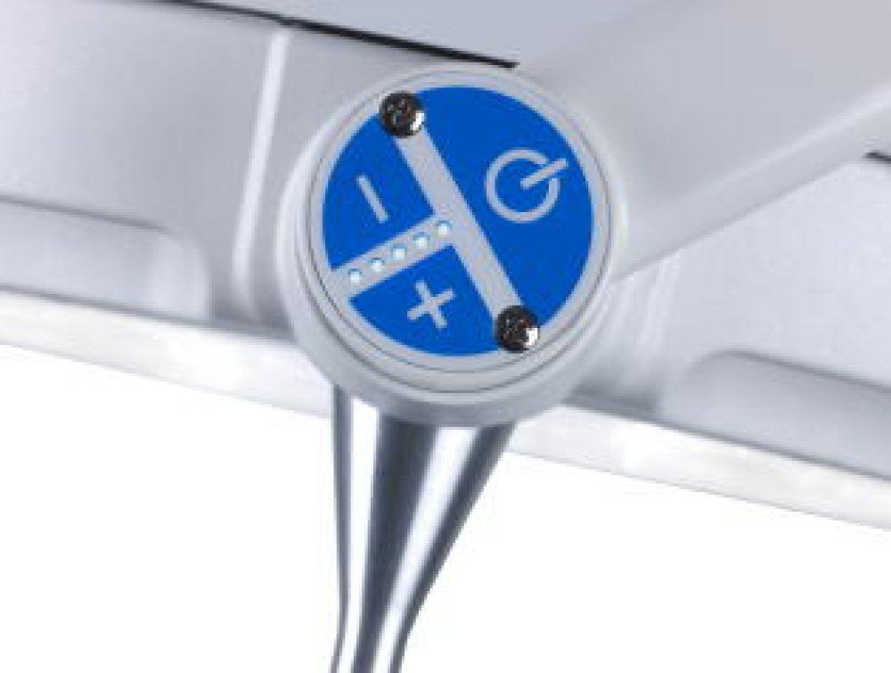 LED operasjonslamper   undersøkelseslamper   Avalon Medical
